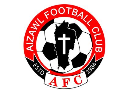 Aizawl_Football_Club_Logo