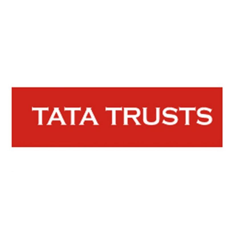 Tata-Trust-Logo
