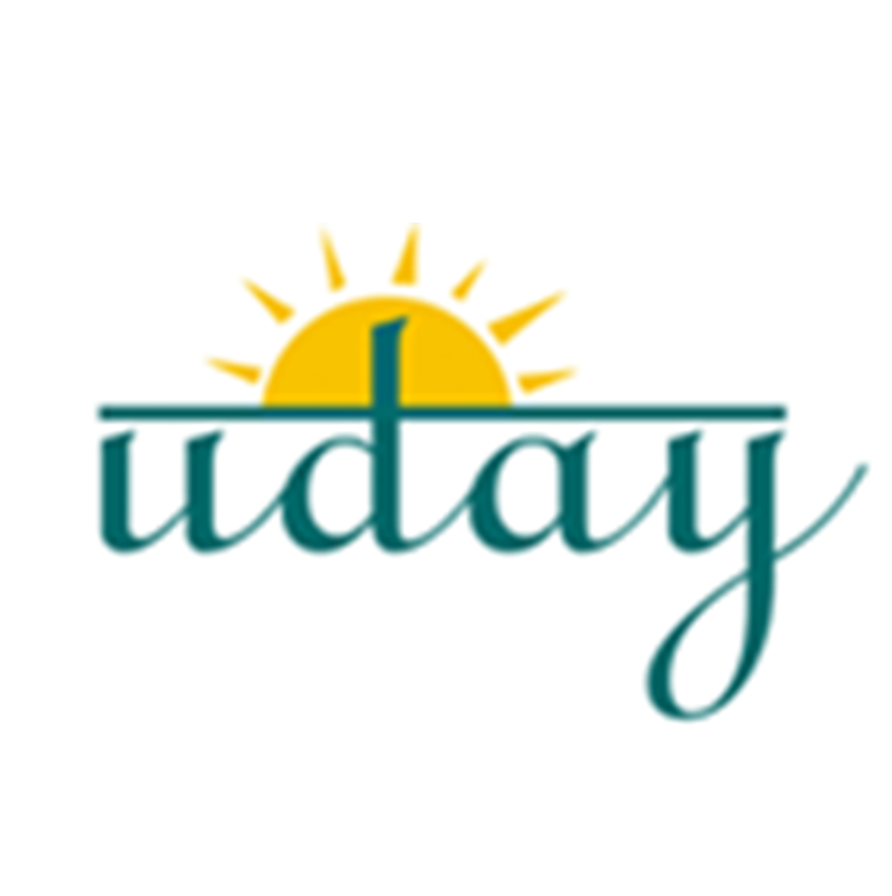 UDAY-Foundation